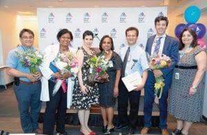 Mount Sinai Queens Celebrates 20th Anniversary | Queens Gazette