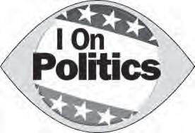 www.qgazette.com: I On Politics
